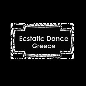 Ecstatic Dance Greece