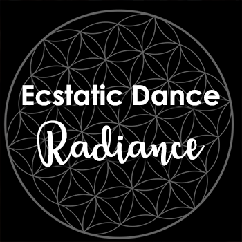 Ecstatic Dance Radiance
